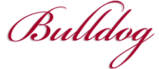 Bulldog Brokers logo
